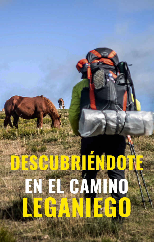 CaminoLebaniego