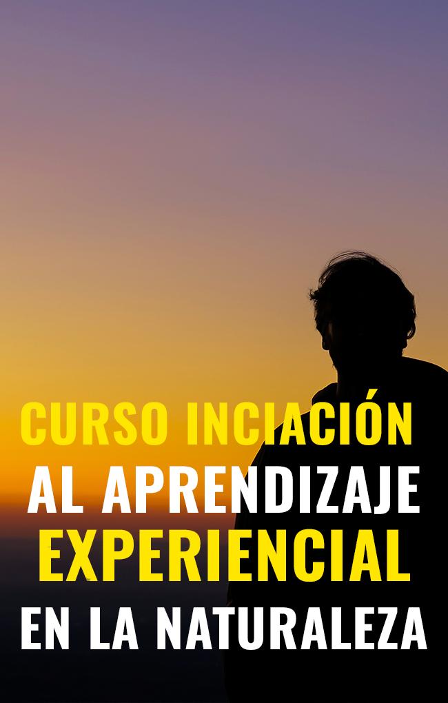 CursoEducaciónExperiencial