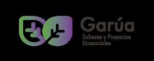 GARUA_horizontal_800px_transparente-1-800x321