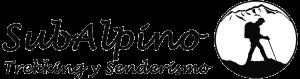 SubAlpino Trekking y senderismo PNG