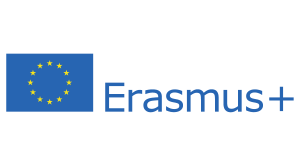 erasmus-plus-vector-logo